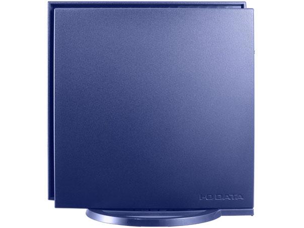 『本体1』 WN-AX1167GR [ミレニアム群青] の製品画像