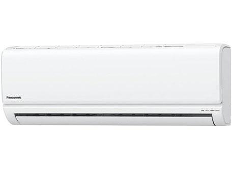 CS-256CF の製品画像
