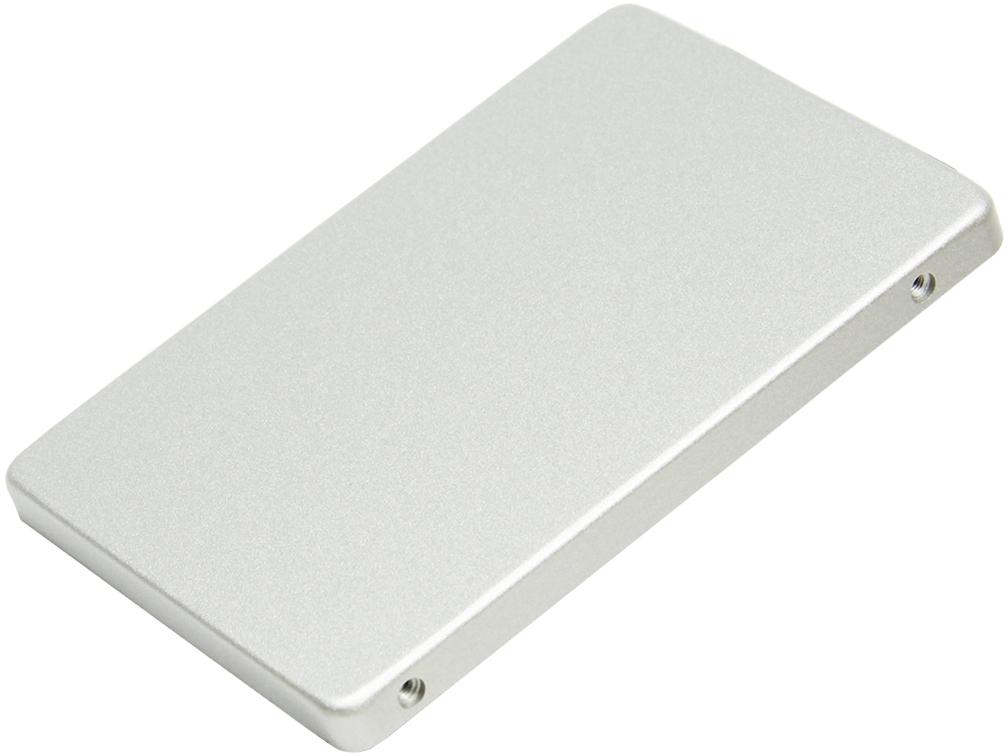 CSSD-S6T240NMG1Q の製品画像