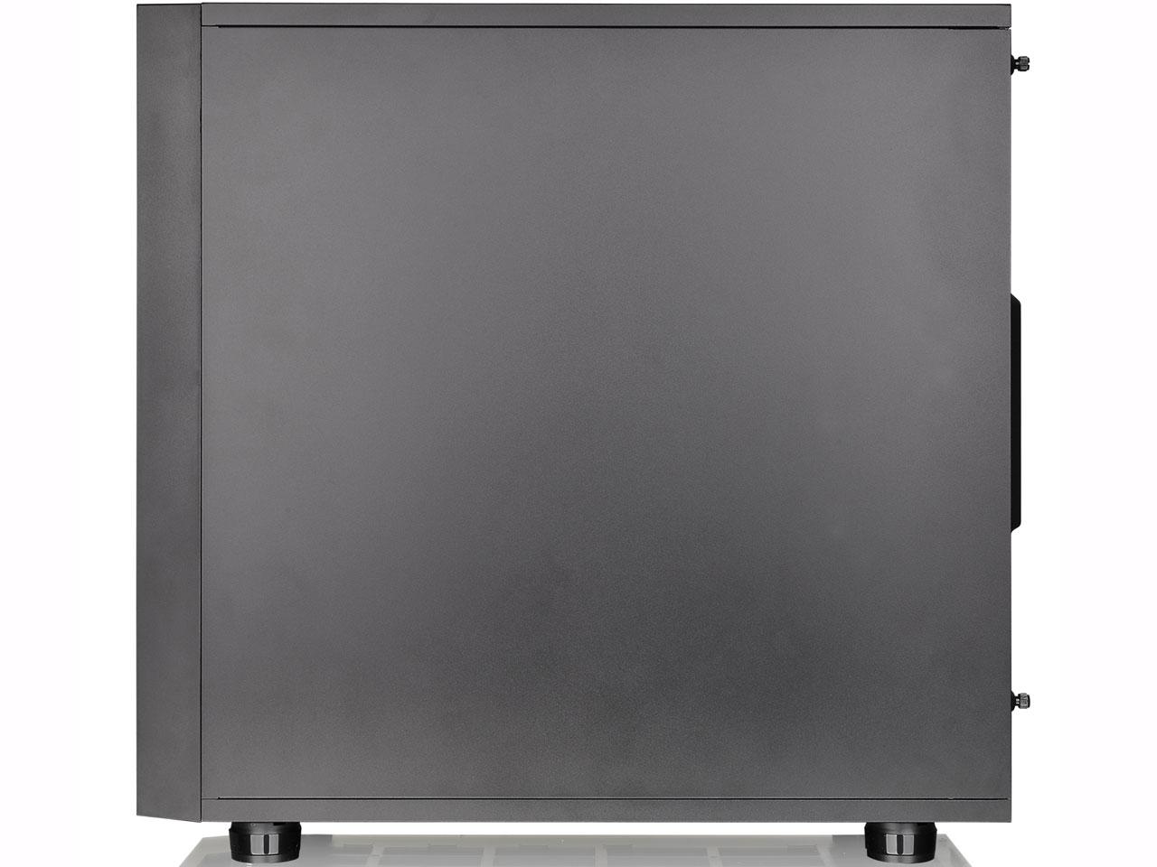 『本体 右側面』 Core X31 RGB CA-1E9-00M1WN-02 の製品画像