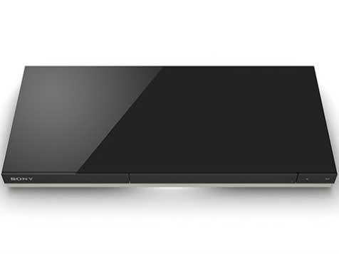 『本体5』 BDZ-ZW500 の製品画像