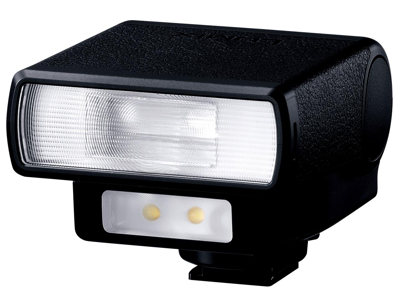 DMW-FL200L の製品画像