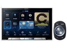 サイバーナビ AVIC-CL900 の製品画像