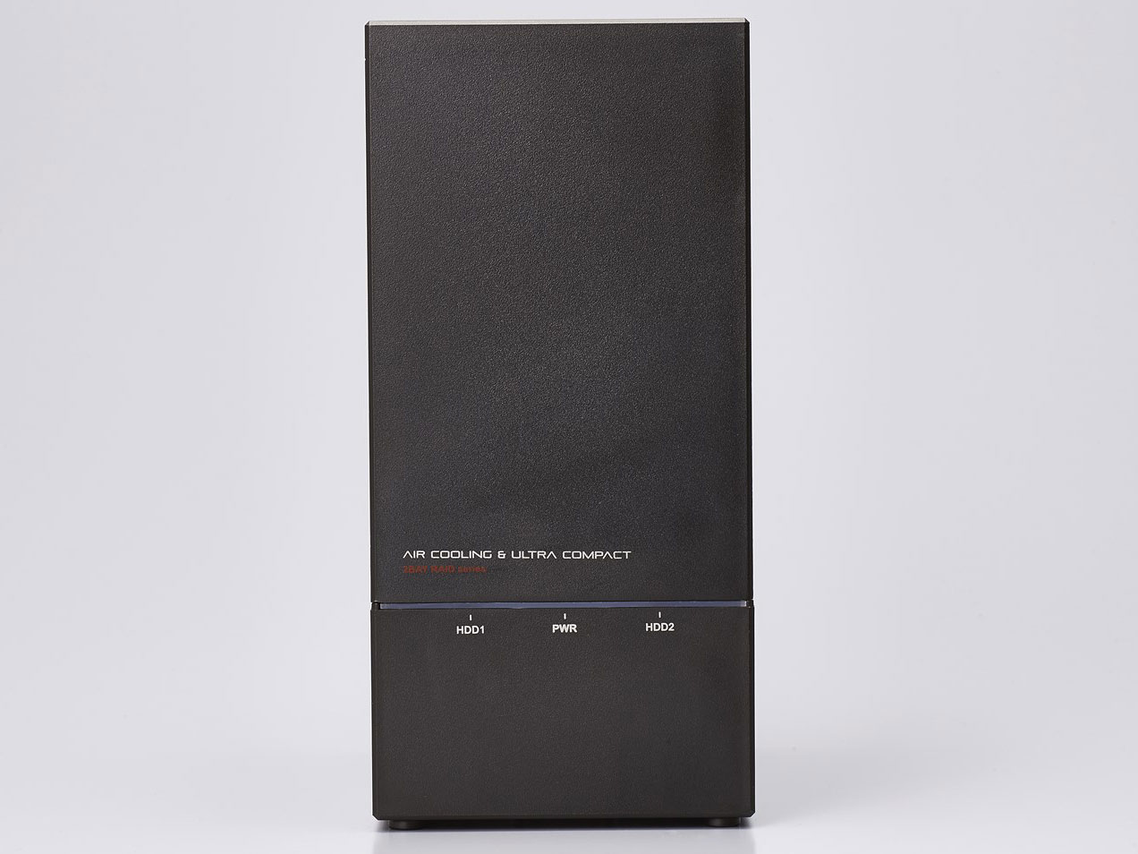 LGB-2BRHU3 [ブラック] の製品画像