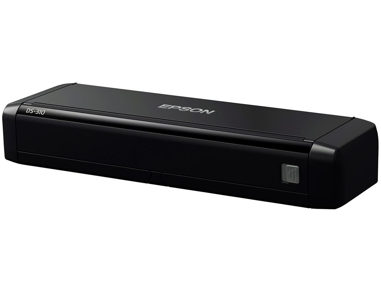 DS-310 の製品画像