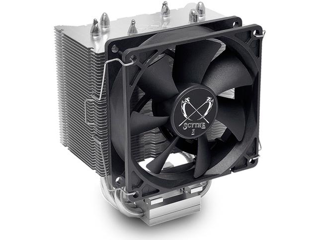 白虎 SCBYK-1000I の製品画像