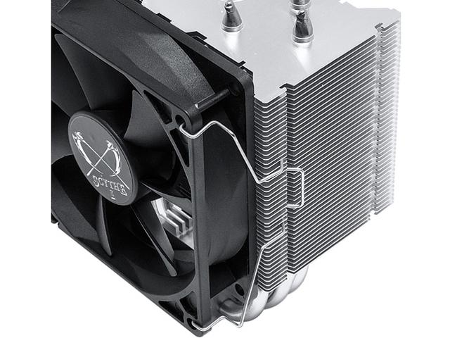 『本体 部分アップ2』 白虎 SCBYK-1000I の製品画像