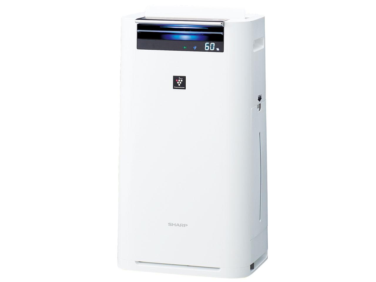 KI-GS50-W [ホワイト系] の製品画像