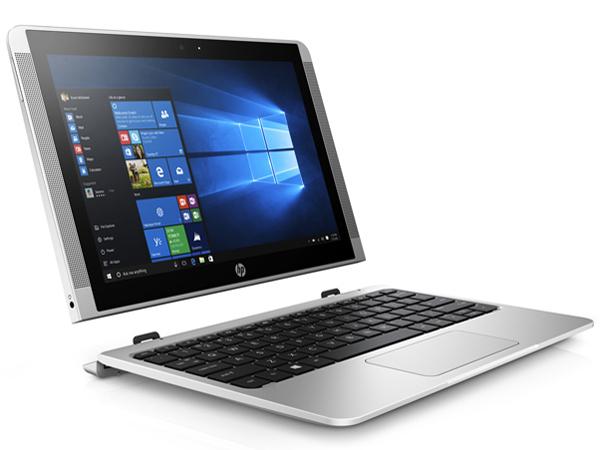 HP x2 210 G2 背面カメラ付き 128GB Windows 10 Pro搭載モデル の製品画像