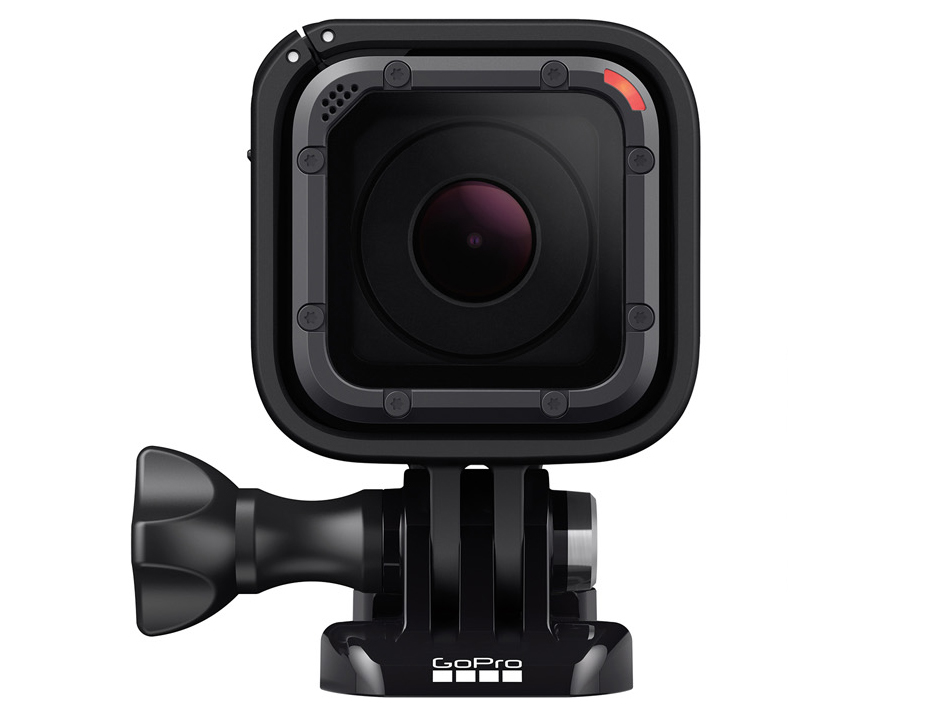 HERO5 Session CHDHS-501-JP の製品画像