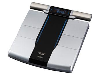 インナースキャンデュアル RD-800 の製品画像