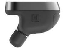 『本体3』 Xperia Ear XEA10 の製品画像