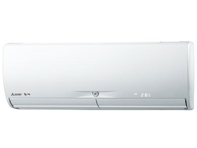 霧ヶ峰 MSZ-X6317S