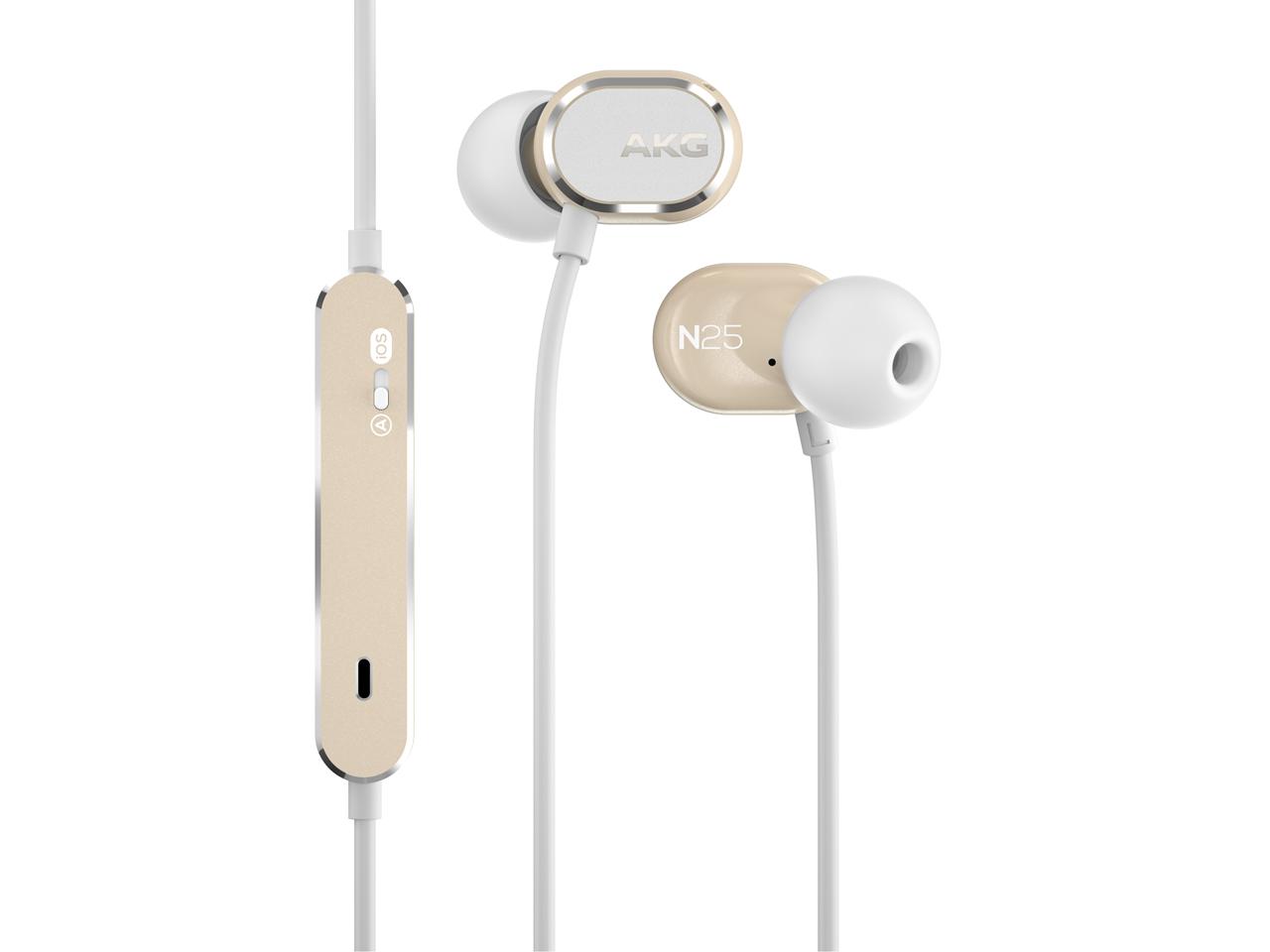 Http Item K0000941202 Images Https Img1kakakuk Hp In Ear H2310 Navy Blue Headset K0000944522