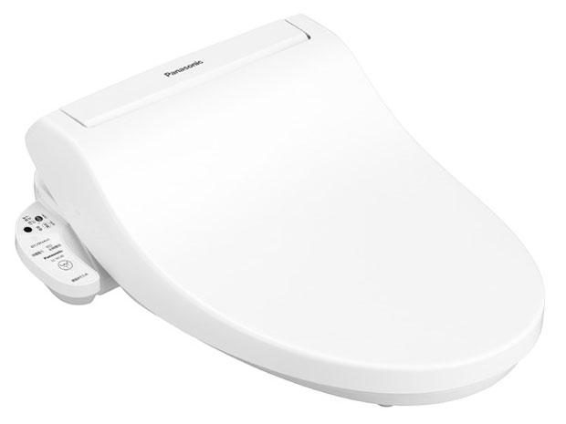 ビューティ・トワレ DL-WL40-WS [ホワイト] の製品画像