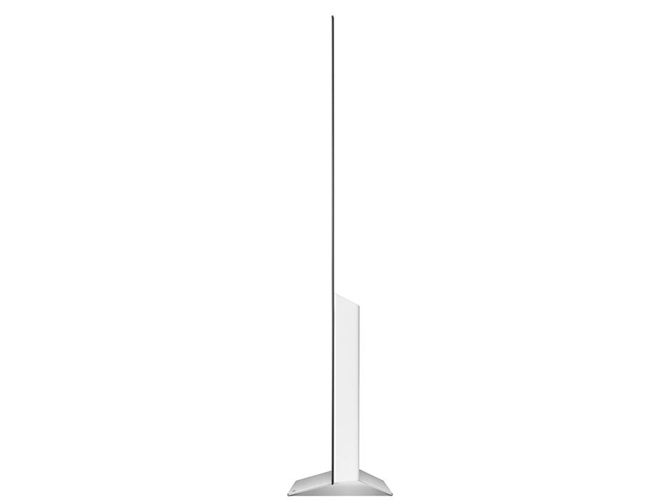 『本体 右側面』 OLED65C7P [65インチ] の製品画像