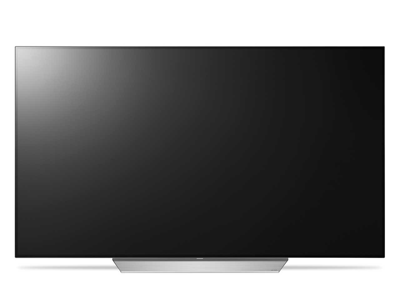 OLED55C7P [55インチ] の製品画像