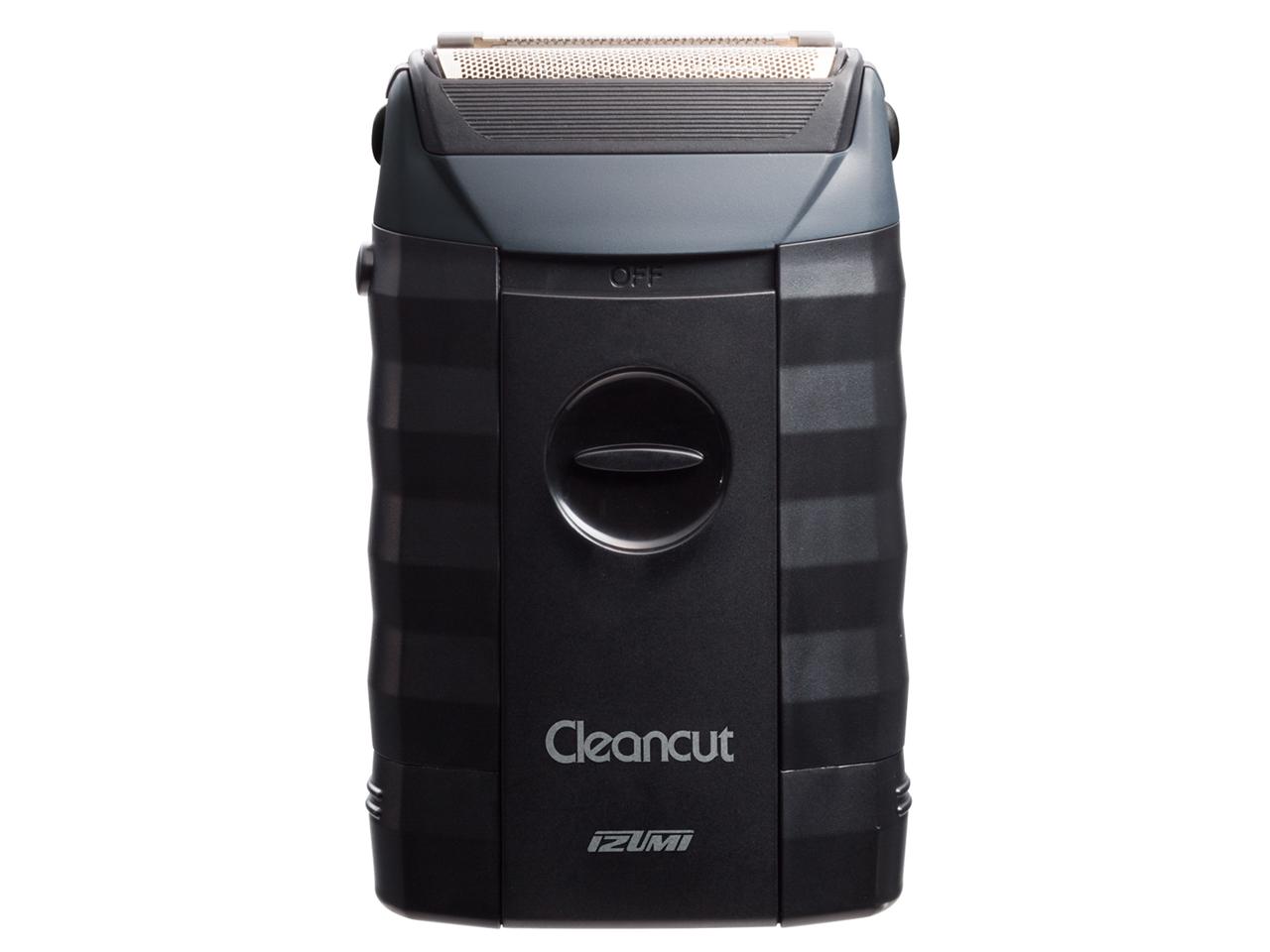 Cleancut IZF-303