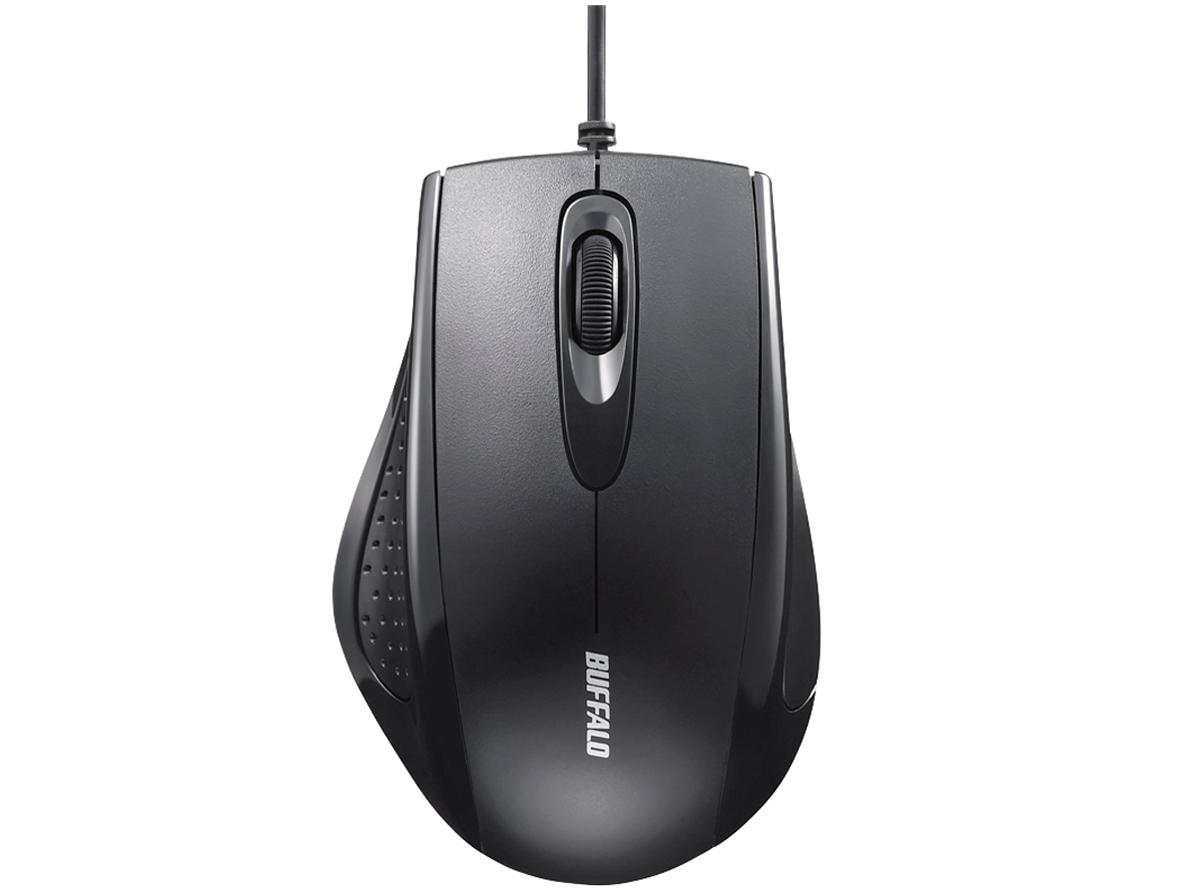 BSMRU050BK [ブラック] の製品画像