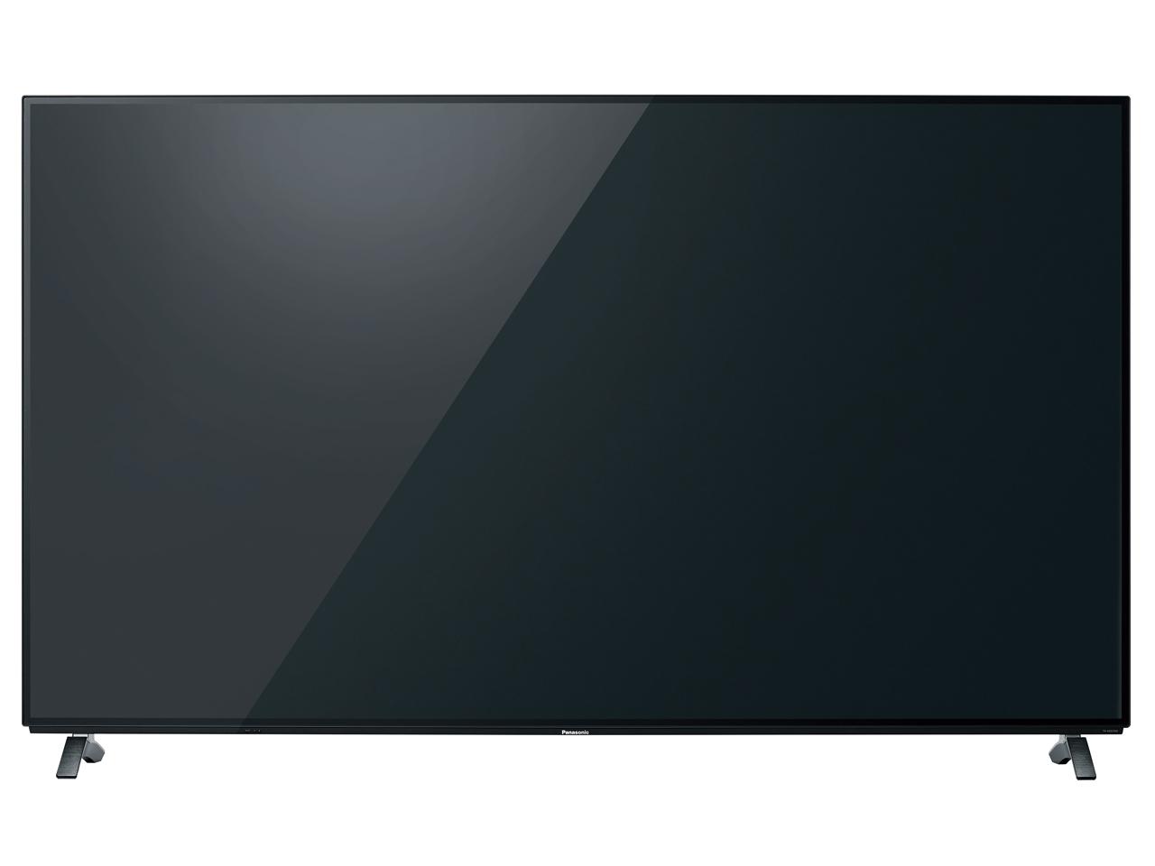 VIERA TH-65EZ950 [65インチ] の製品画像