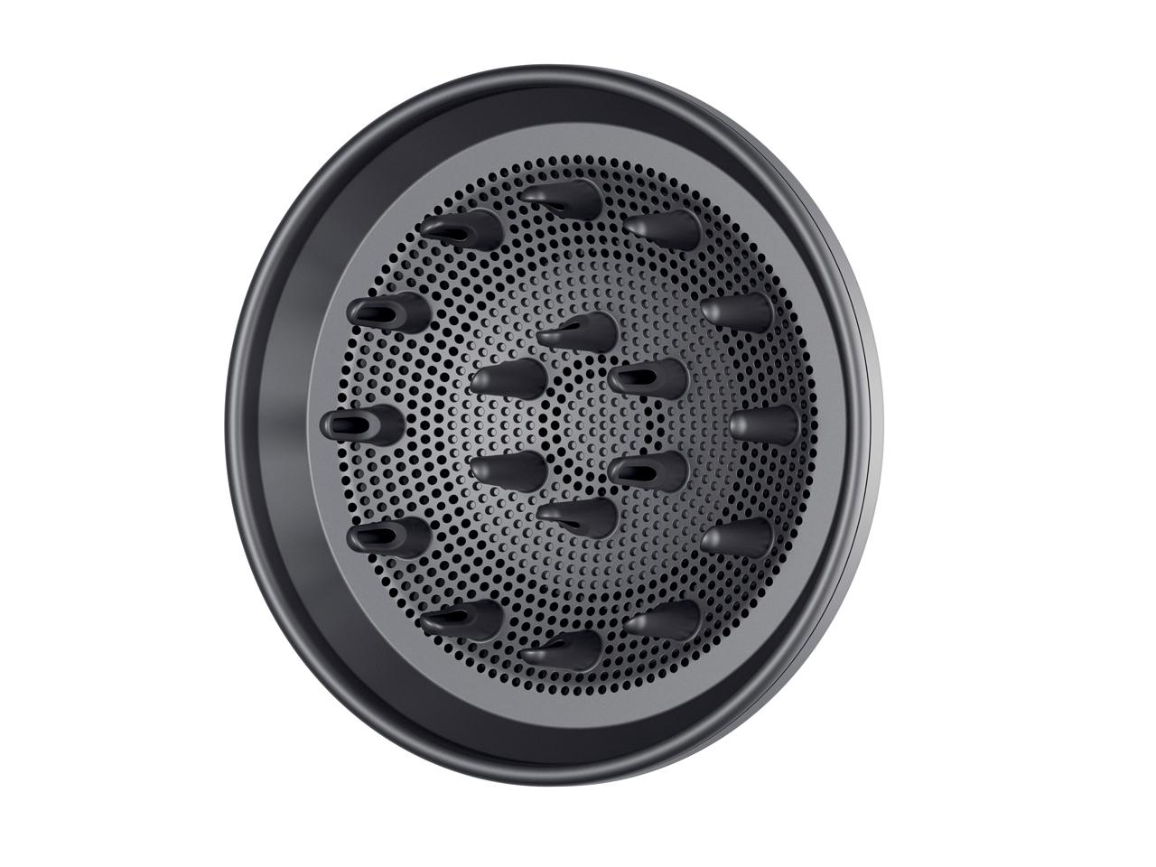『付属品1』 Dyson Supersonic Ionic HD01 ULF IIB [アイアン/ブルー] の製品画像