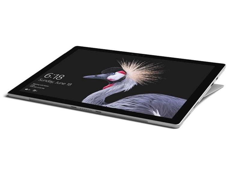 Surface Pro FJR-00014 の製品画像