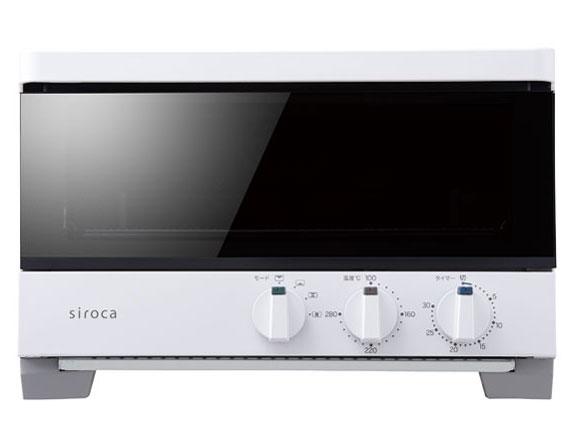 ST-G121(W) [ホワイト] の製品画像