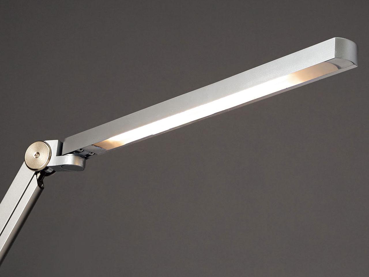 Z-LIGHT Z-S7000SL [シルバー]