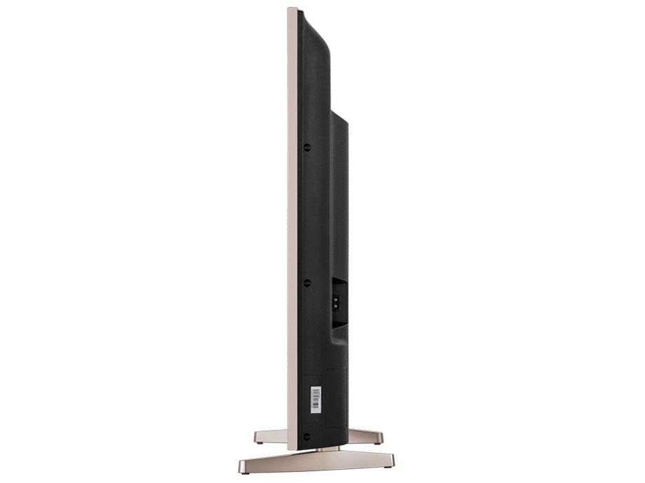 『本体 右側面』 HJ43N5000 [43インチ] の製品画像