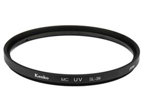 62 S MC-UV N の製品画像