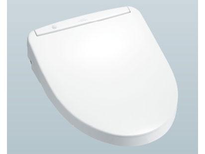 アプリコット F3A TCF4733AK #NW1 [ホワイト]