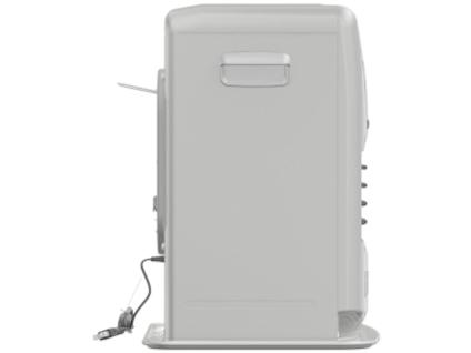 『本体 左側面』 FW-3217S の製品画像
