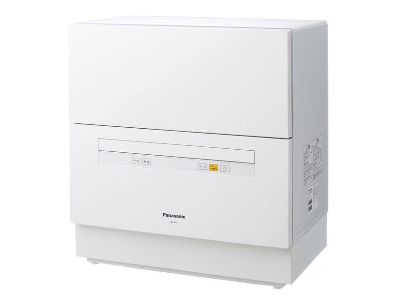NP-TA1 の製品画像