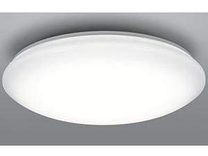 LEC-AH800K の製品画像
