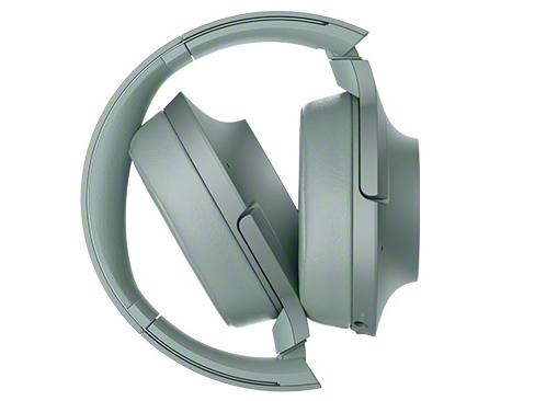 価格 com 本体 折りたたみ時 h ear on 2 wireless nc wh h900n g