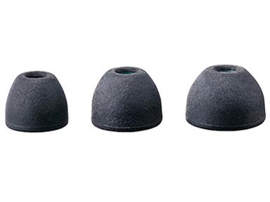 『付属品 イヤーピース』 XBA-N3BP の製品画像