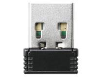 『付属品 マイクロレシーバー』 TK-FDM091STBK [ブラック] の製品画像