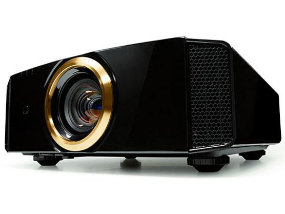 DLA-X990R [ブラック] の製品画像