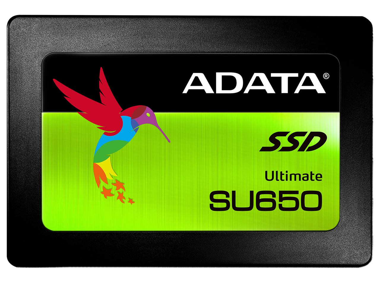 Ultimate SU650 ASU650SS-240GT-C の製品画像