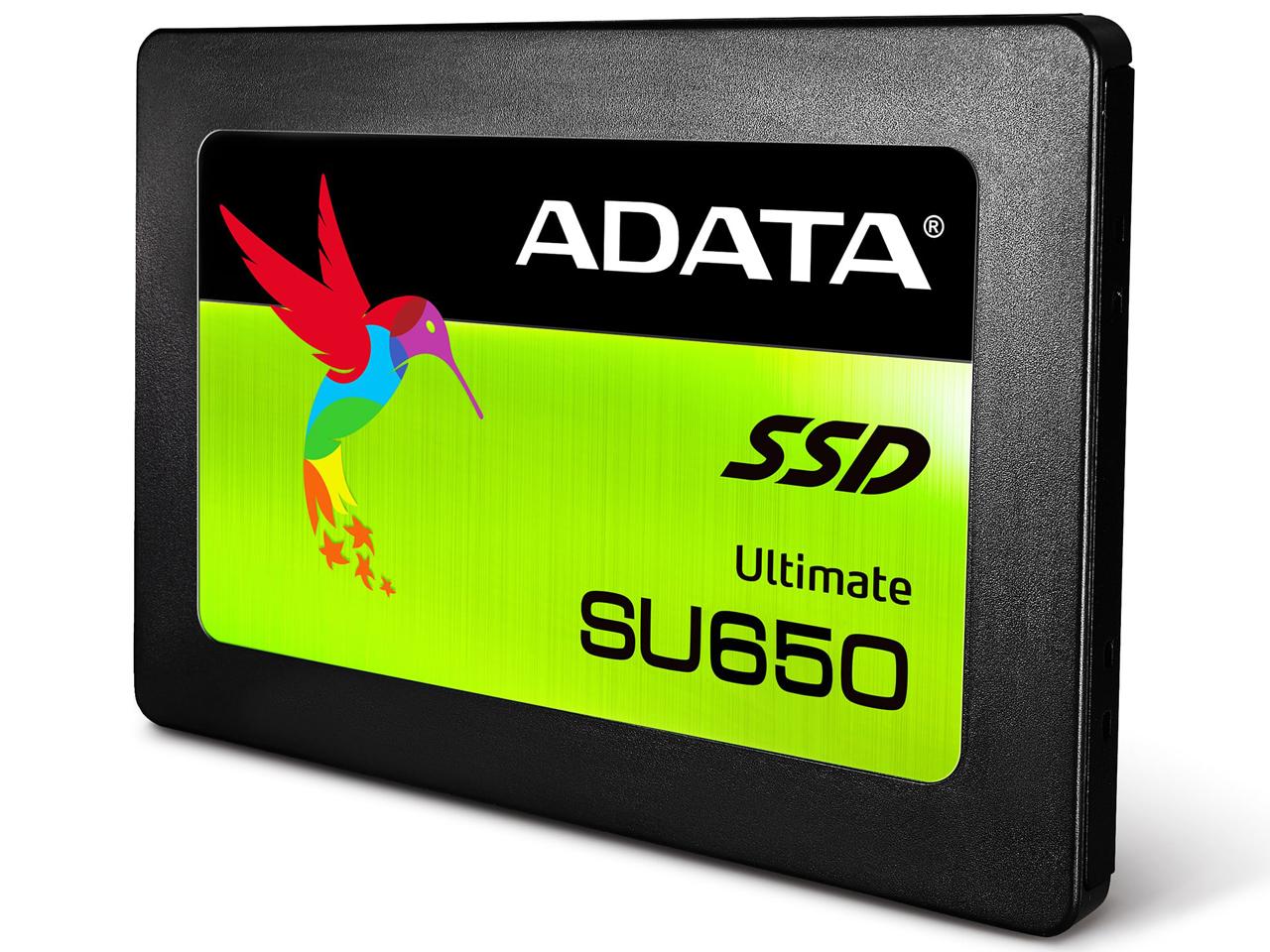 『本体1』 Ultimate SU650 ASU650SS-240GT-C の製品画像