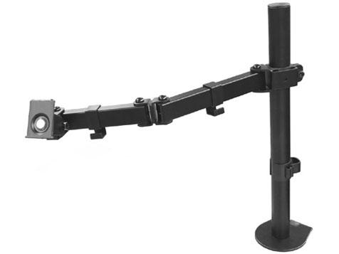 『本体』 GH-AMCG01 の製品画像