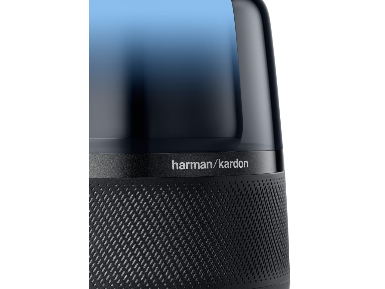 Harman Kardon Allure 画像