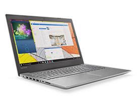 ideapad 520 Core i7・16GBメモリー・512GB SSD搭載 81BF00A7JP オフィス付き