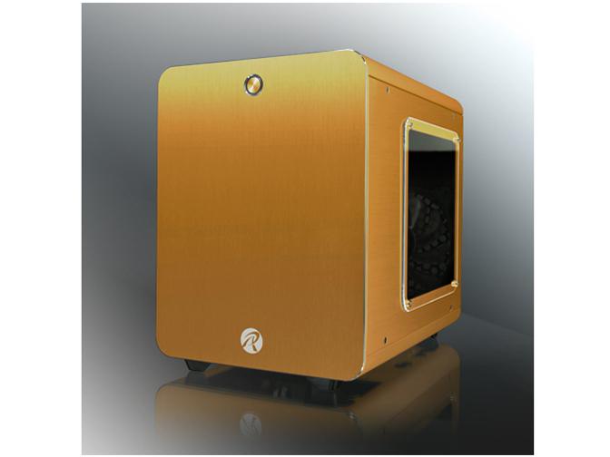 METIS PLUS 0R200059 [ゴールド] の製品画像