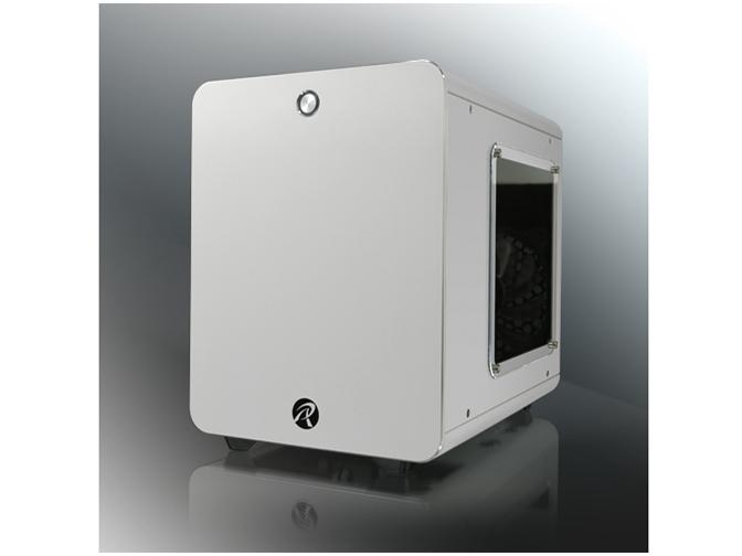 METIS PLUS 0R200061 [ホワイト] の製品画像