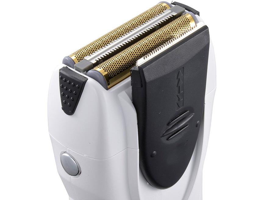 『本体 部分アップ』 HB-SB31AK の製品画像