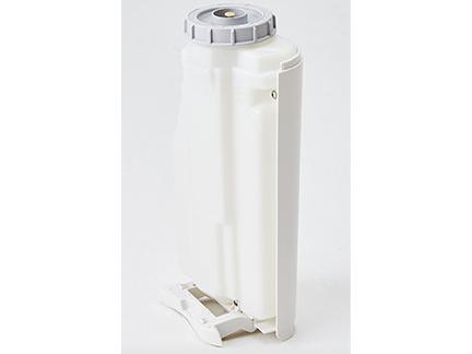 『付属品 給水タンク』 KC-H50 の製品画像