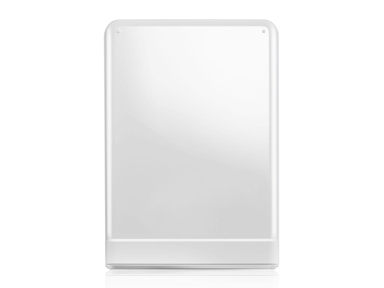 『本体 底面』 AHV620S-2TU3-CWH [ホワイト] の製品画像