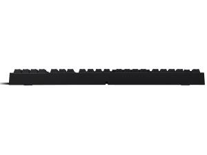 『本体 背面』 REALFORCE SA R2SA-JP3-BK [ブラック] の製品画像