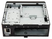 『本体 内部2』 IW-BQ656/150N-U3 の製品画像
